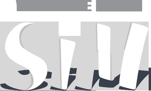 Webdesignsim